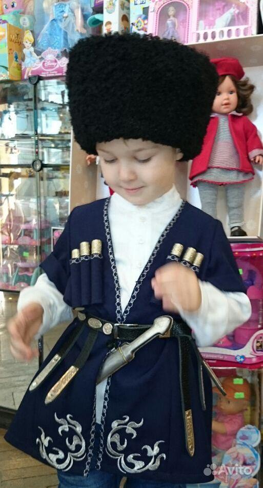 Схема вязания крючком летней шапочки для мальчика 79