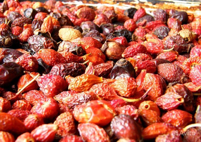 Сколько надо ягоды годжи чтобы похудеть на 30 кг