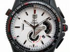 Tag Heuer Grand Carrera Calibre 36 (Таг Хоер)