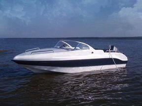 лодка ку 240 купить