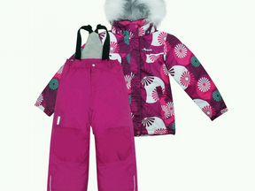 Icepeak Детская Одежда