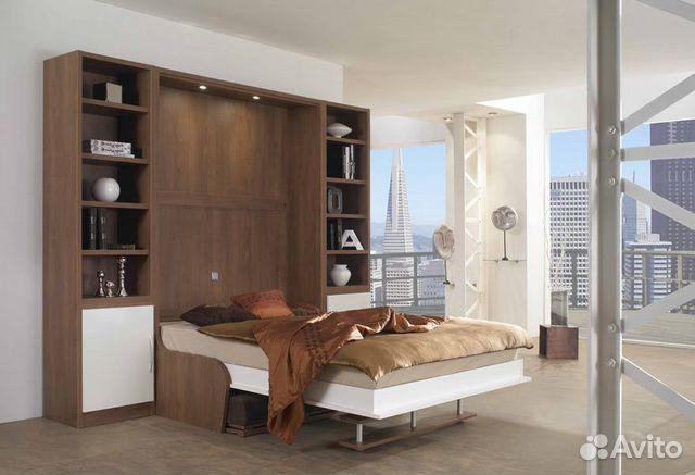 диваны и кресла шкаф диван кровать трансформер москва