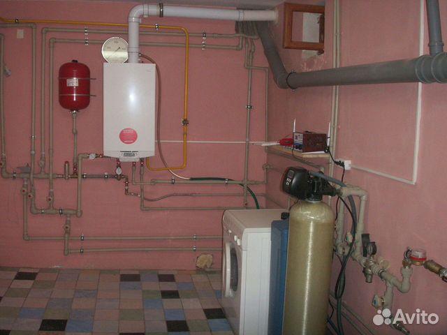 Много вопросов возникает при выборе газовой колонки. . Мы поможем Вам с вы
