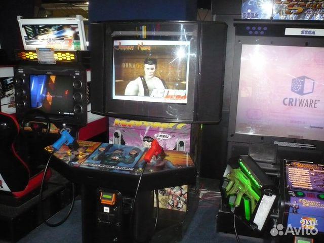 Игровые автоматы лас вегас в самаре игровые аппараты novomatic скачать