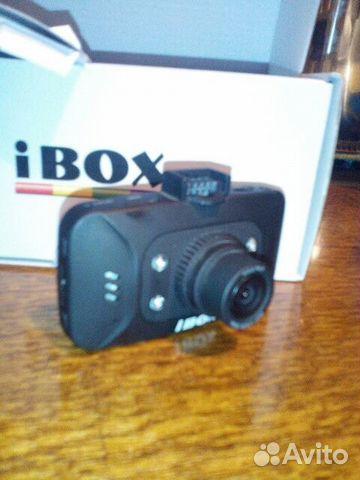 видеорегистратор Ibox Z 707 инструкция по применению - фото 4