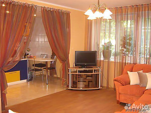 Купить 2-комнатную квартиру без посредников в - Avito ru