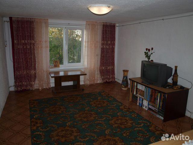 2-к квартира, 39.8 м², 2/2 эт. 89022510040 купить 1