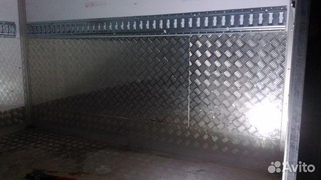 Lg1200*3600 horizontal type sawdust bags sterilizing machine
