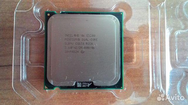 Intel r pentium r dual cpu e2180 lan driver downloadtrmds muse.