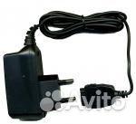 В продаже Зарядное для телефонов Sagem My E77 и сходные по доступной цене c