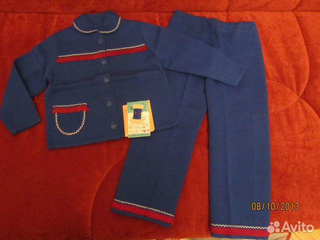 одежда для детей ссср фото