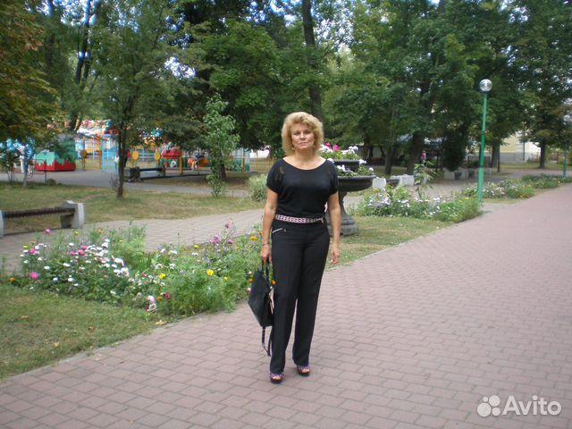 работа помошник воспитателя в москве район солнцево мужское зимнее
