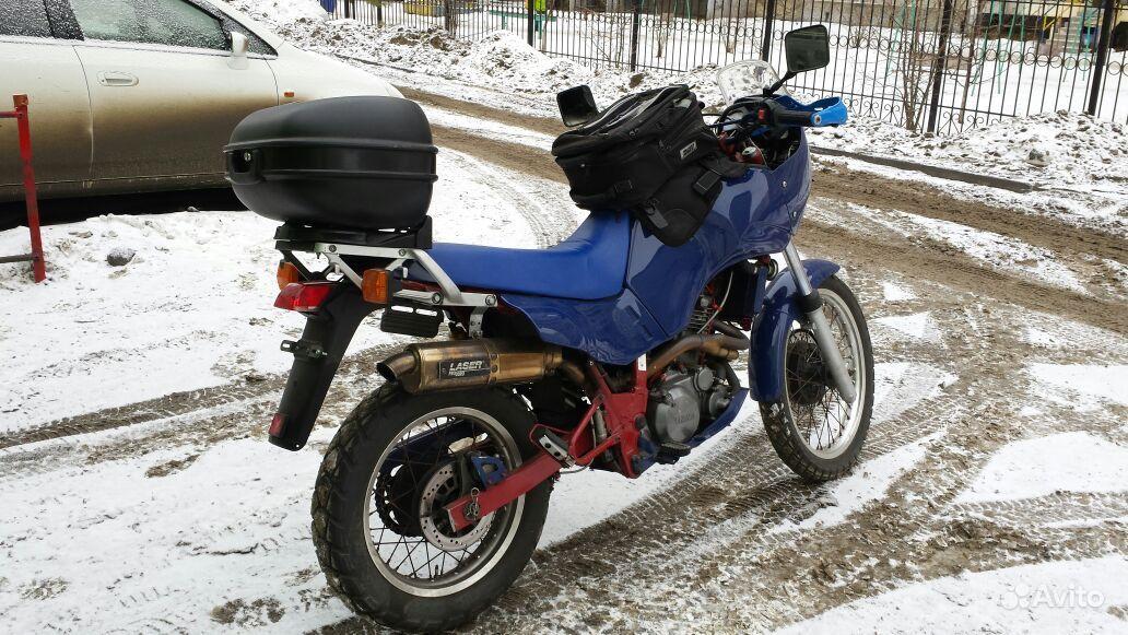 совместимости Дева купить мотоцикл в перми на авито бу вклад других
