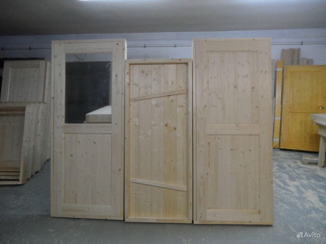 Артэк оргалитовая дверь в Ребрихе,Армавире,Кодинске