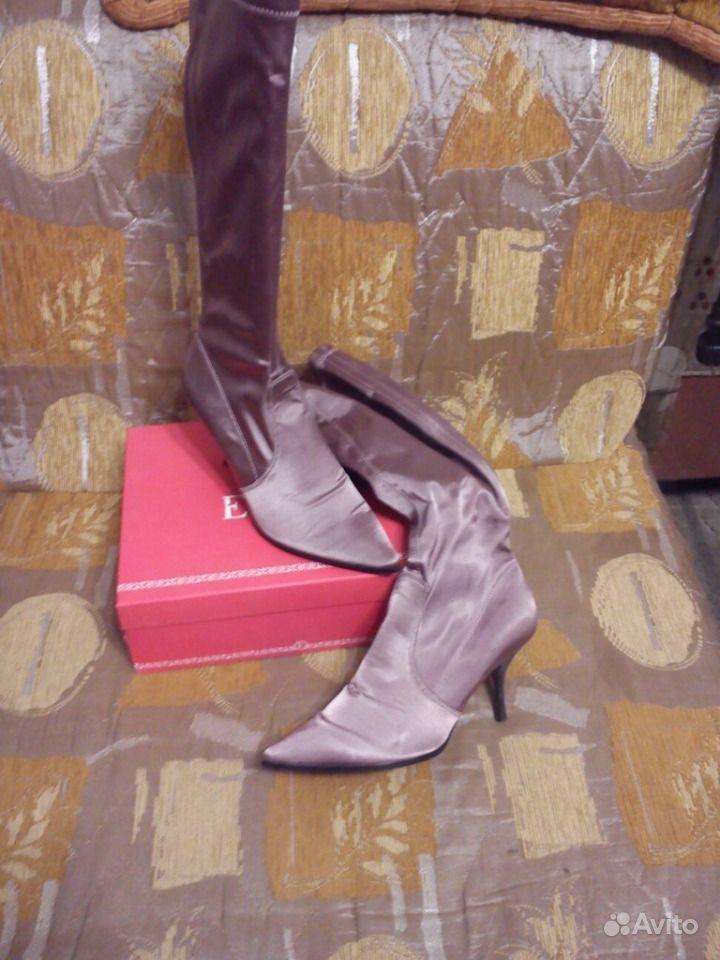 Купить мужскую обувь пачетти