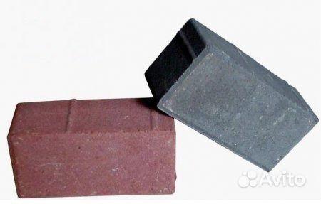 carreaux metro gris clair creer un devis en ligne le havre nantes venissieux entreprise etrvew. Black Bedroom Furniture Sets. Home Design Ideas