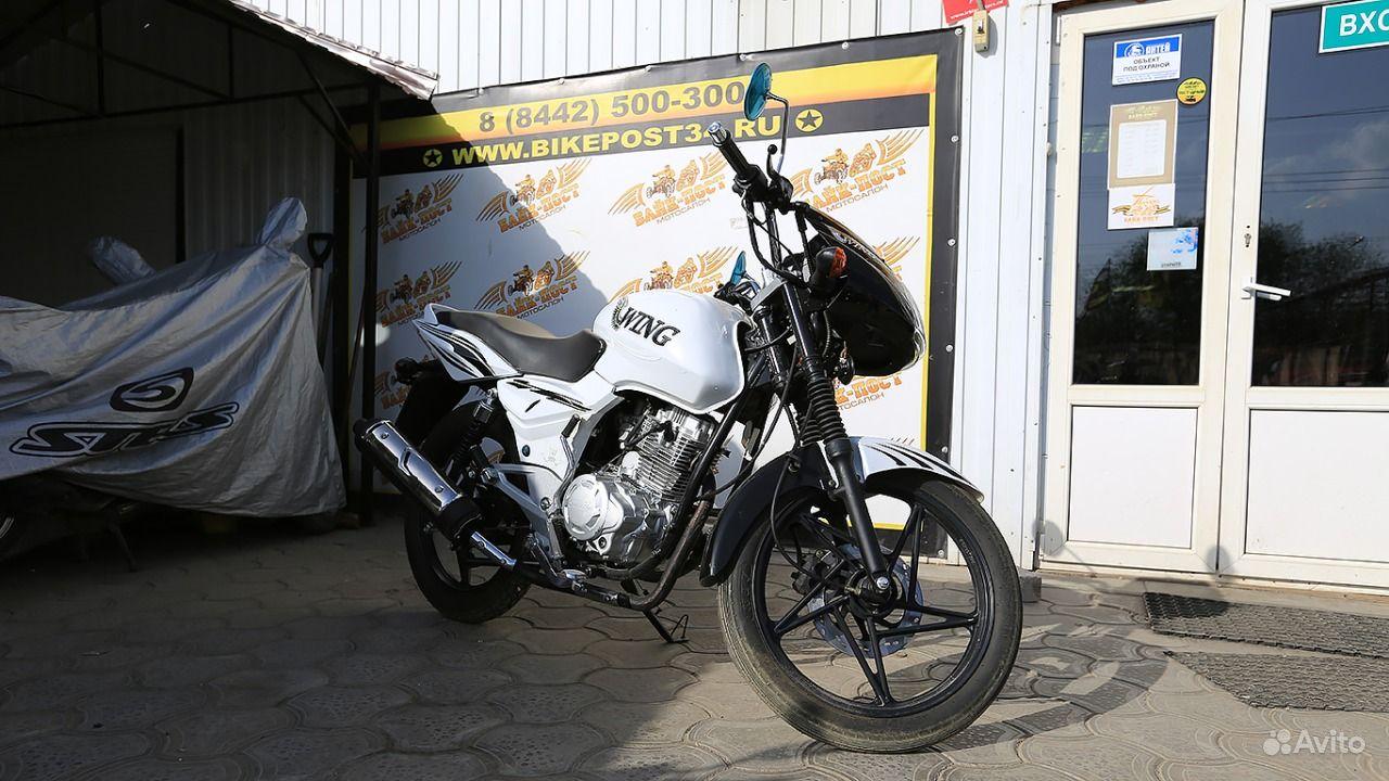 мотоциклы евротекс официальный сайт сонники утверждают