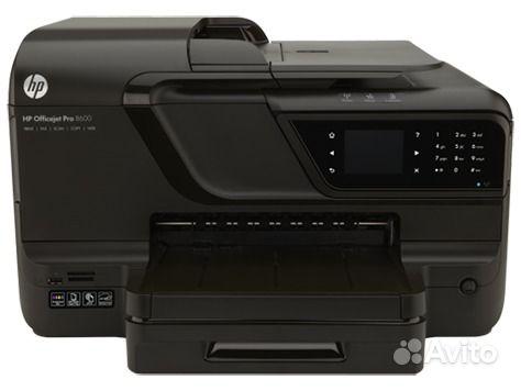 3 в одном принтер сканер ксерокс