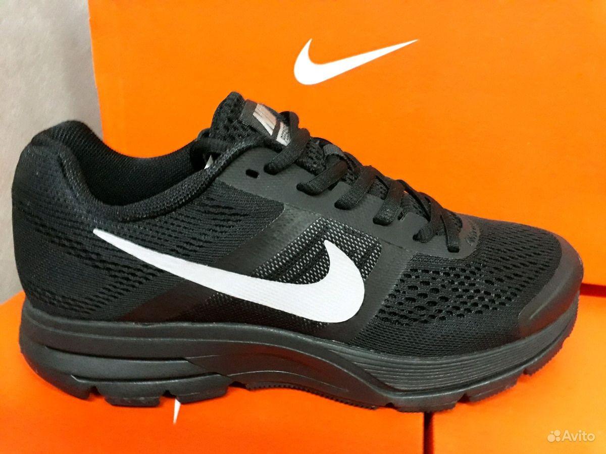 Кроссовки Nike pegasus 30. Original. Тряпичние   Festima.Ru ... 48bbad06109