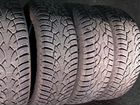 Gislaved Nord Frost 3 185/60R15