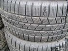 R18/255/55 Pirelli scorpion ice snow