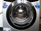Продажа и утилизация стиральных машин-автомат