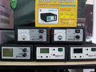 Зарядные устройства в асортименте