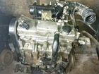 Двигатель Калина 1.6, 8кл