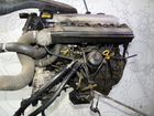Двигатель (двс) 256T Land Rover Range Rover 2 1994