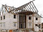 Строительство и ремонт домов,бань, квартир,хоз.бло