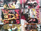 Журналы Игромания и др