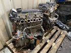 Двигатель 1.6 Solaris Rio G4FC в наличие