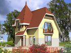 Купить недорогой дом