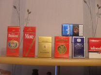 Купить сигареты на авито самара сигареты в пятигорске оптом