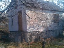 Дома продажа / Дачи, Симферополь, 560 000