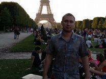 Михаил, 28