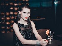 Ольга Изотова, 30