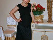 cbb90481d281 одежда для беременных - Авито — объявления в Санкт-Петербурге