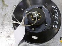 Усилитель тормозов вакуумный ваз 2110 приора калин