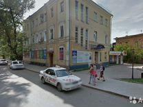 Коммерческая недвижимость иркутска на авито аренда авито сочи сниму коммерческую недвижимость