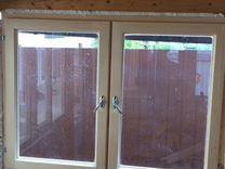 Деревянные окна в волгограде на заказ от частных лиц тонировочная пленка для пластиковых окон