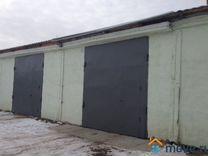 Купить гараж в краснокаменске куплю гараж капитальный в красногорске