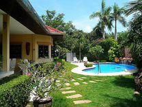 купить дом в тайланде на авито