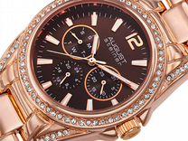 e283e3abdef8 august - Купить часы и украшения в России на Avito