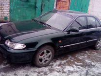 Hyundai Sonata, 1998 г., Нижний Новгород