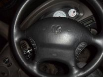 Dodge Intrepid, 2002 г., Краснодар