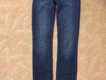 cca1e341d70d Diesel, DG - купить женские джинсы дешево в России на Avito