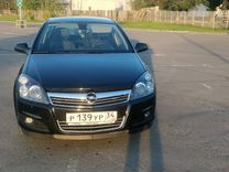 Opel Astra, 2011 г., Волгоград
