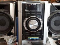 95311c7dc8d4 музыкальный - Купить аудио и видеотехнику  телевизоры, MP3-плееры ...