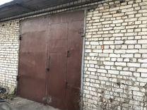 Нижний новгород куплю гараж на авито купить гараж рязань белякова